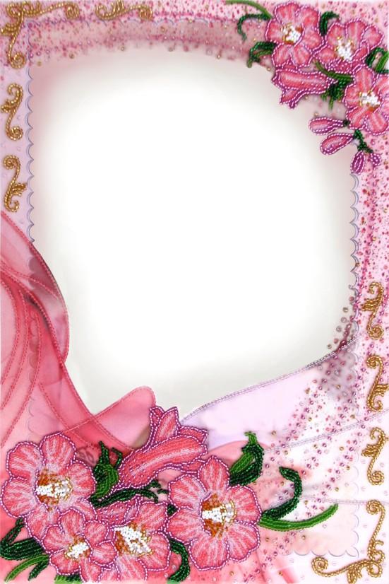 ткани (схема для вышивки