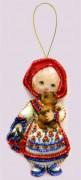 Кукла. Россия