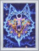 Звездный волк