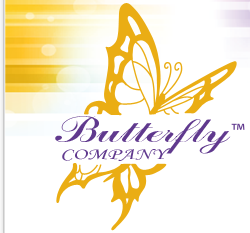 butterfly company